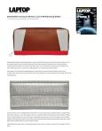 StewartStand_Laptop_Magazine