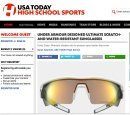 USA Today HSSports