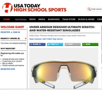 USA Today HSSports