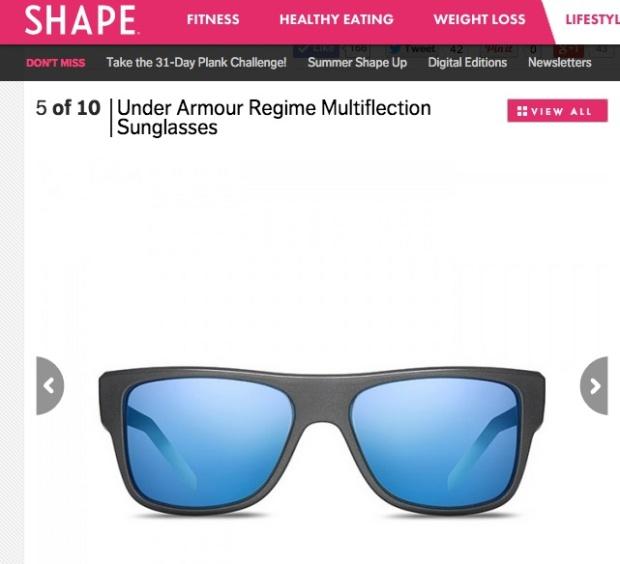 Shape.com