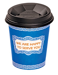etc_coffee47_05_202
