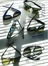 Outside_Magazine_July_2015