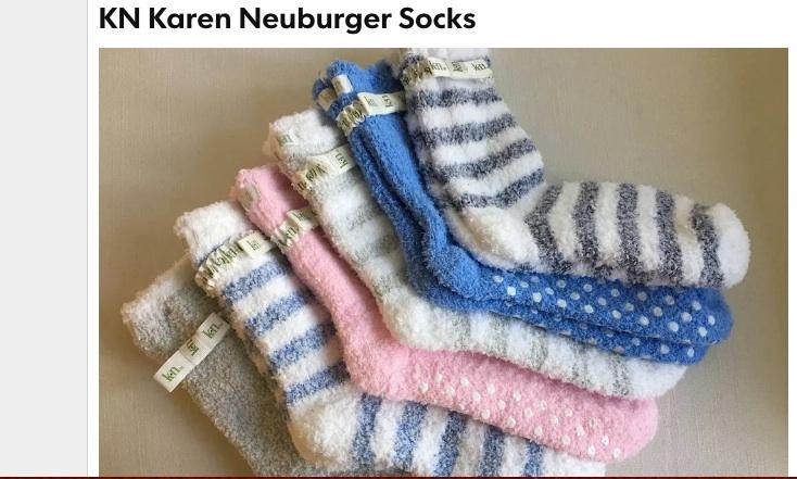 usa today socks