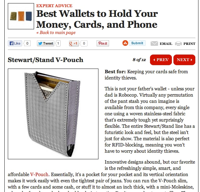 Stewart_Stand Men's Journal